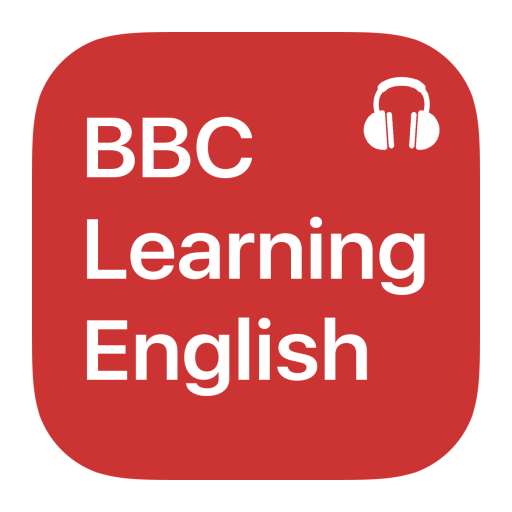 website luyện nghe tiếng anh BBC